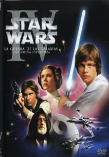 Pin By Nik Mar On Peliculas Online Latino Castellano Subtituladas Star Wars Movies Posters Star Wars Movie Star Wars Episode 4