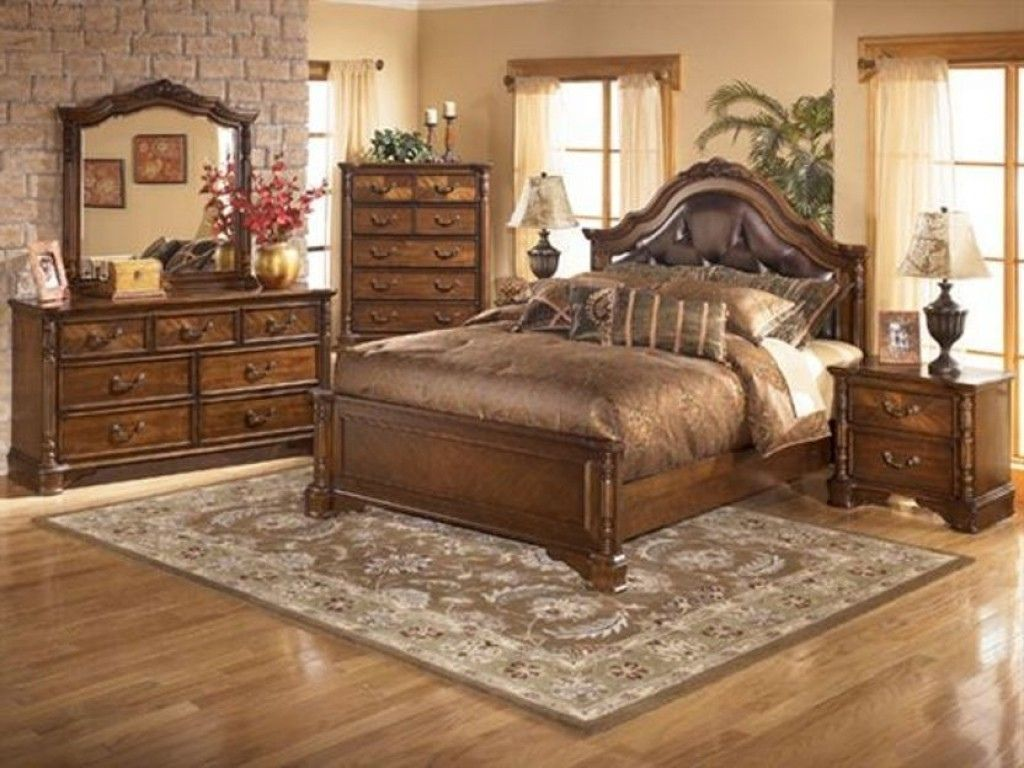 Rooms to Go Furniture Bedroom - Interior House Paint Colors Check ...