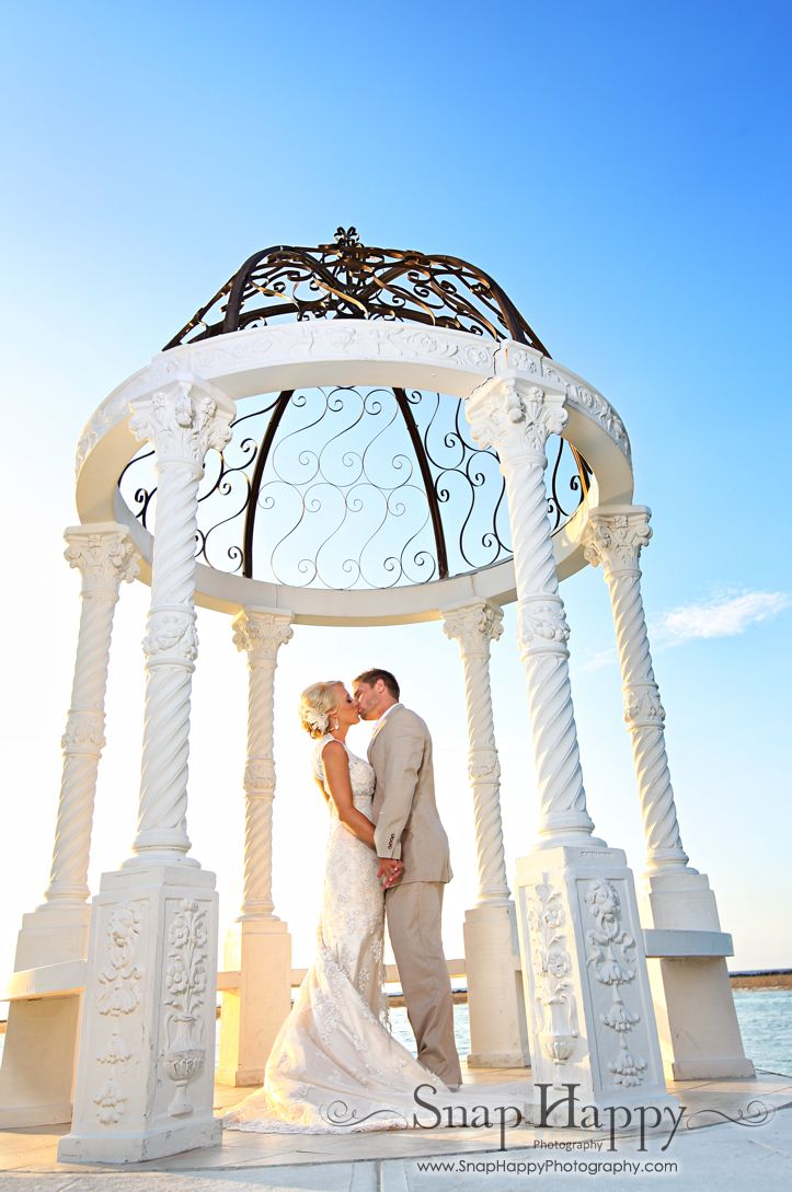 lindsey & logan wedding sandals royal caribbean monetego bay ...