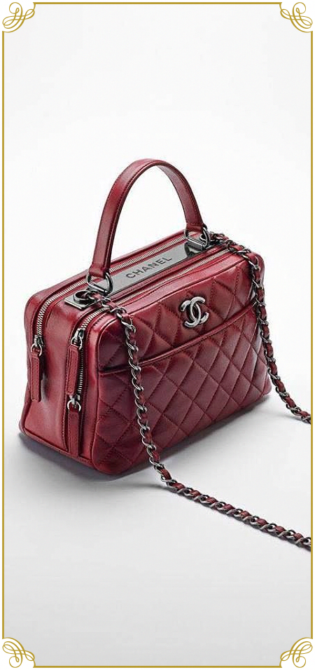 ccde961aedd4 Chanel handbags on sales or authentic Chanel handbags on sale then Look at  website just press
