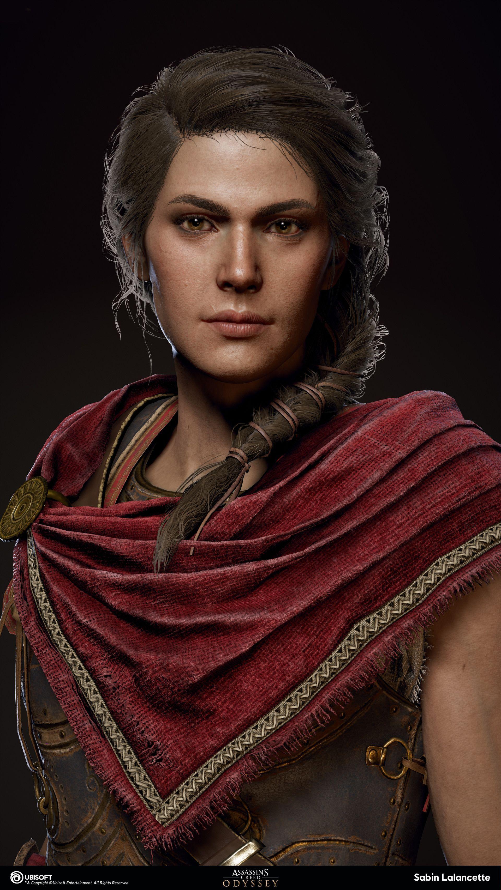 Pin By Cheesy Bookwormm On Kassandra Assassins Creed Artwork Assassins Creed Odyssey Assassins Creed