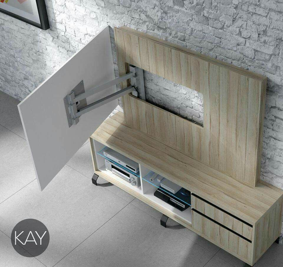 Wohnzimmer, Möbel Und TV Möbel
