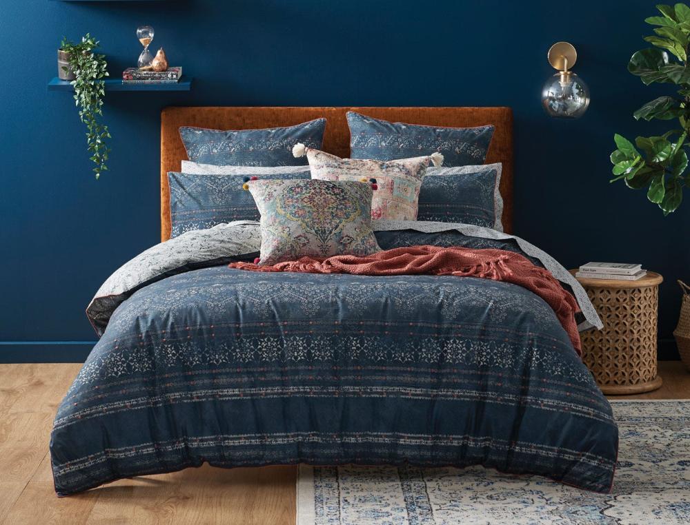 Ugg Redding Reversible Comforter Set Bed Bath Beyond Bed Linens Luxury Comforter Sets Bed Duvet Covers
