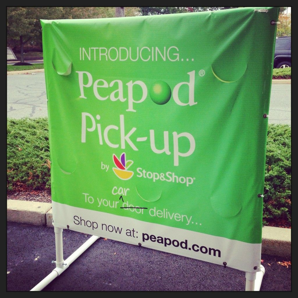 71983c140 Plan Your Next Party with Peapod Pick Up at Stop and Shop