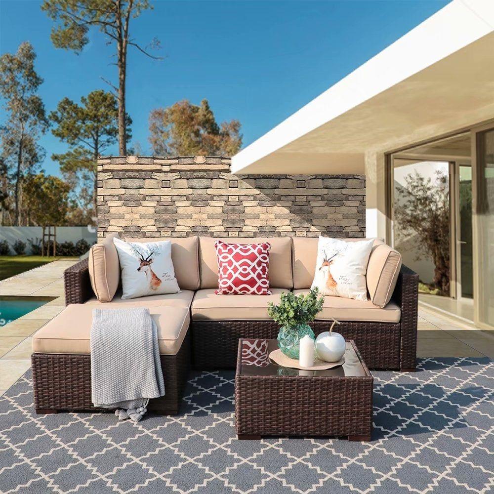 Our Best Patio Furniture Deals In 2021 Outdoor Sectional Furniture Outdoor Patio Furniture Sets Patio Furniture Deals Best deals on outdoor furniture