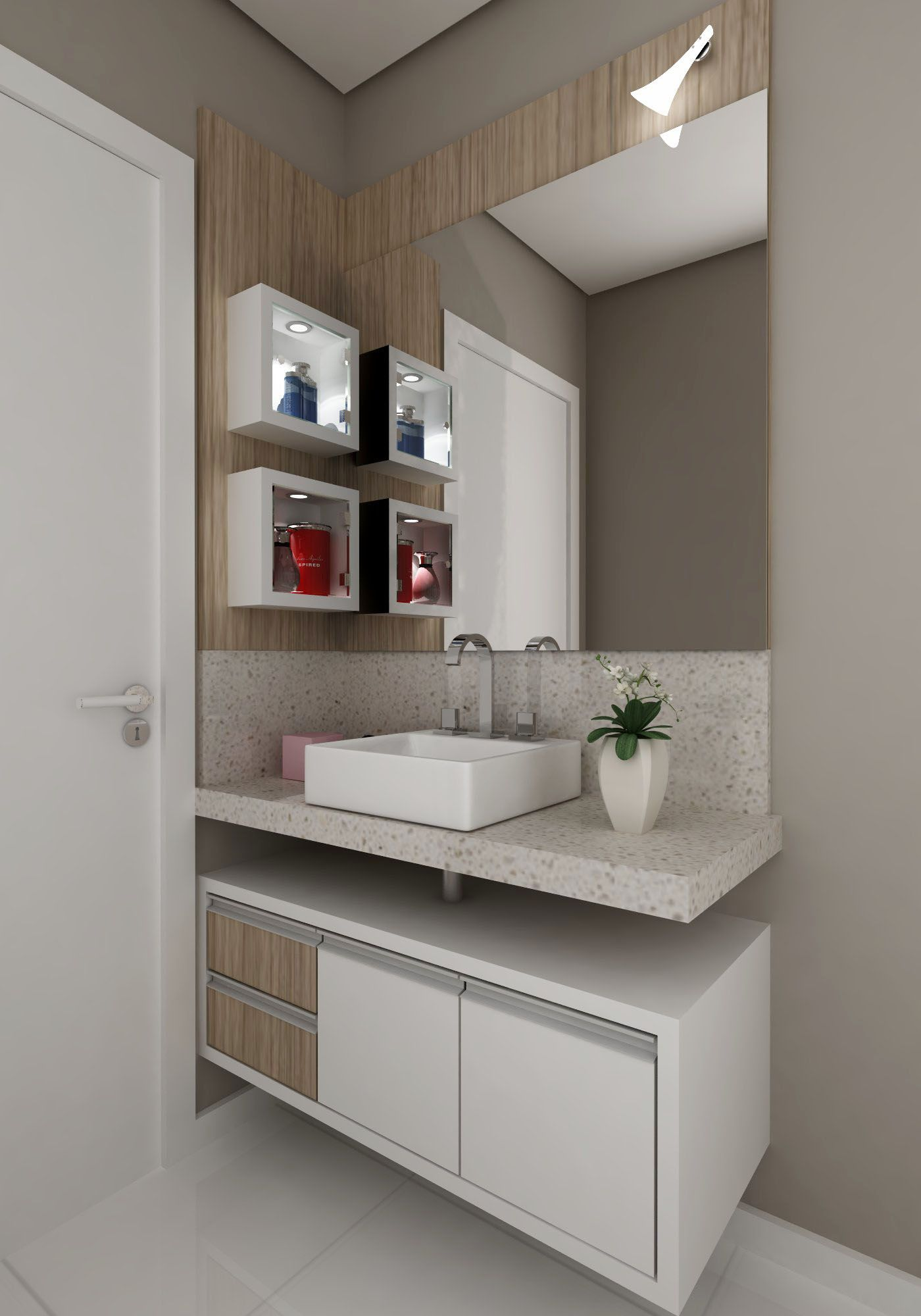 Neoteric Design Beautiful Bathroom Designs Small Pictures With Modern  Contemporary Layout Uk