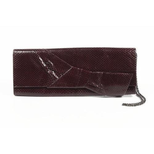Rodo ladies handbag 7401 532 740