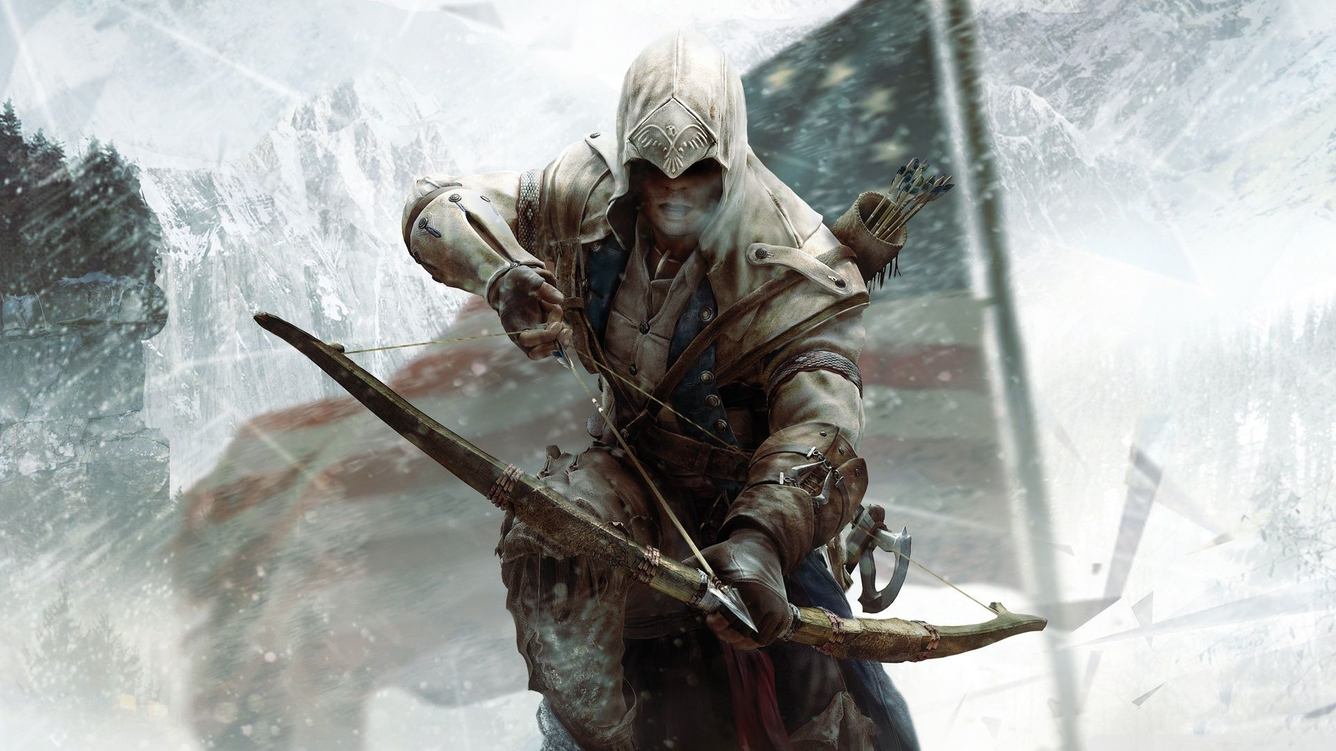 assassins_creed_3_connor_bow-wallpaper-1920x1080.jpg (1920×1080) | Assassins creed, Assassins creed 3, Assassin's creed wallpaper