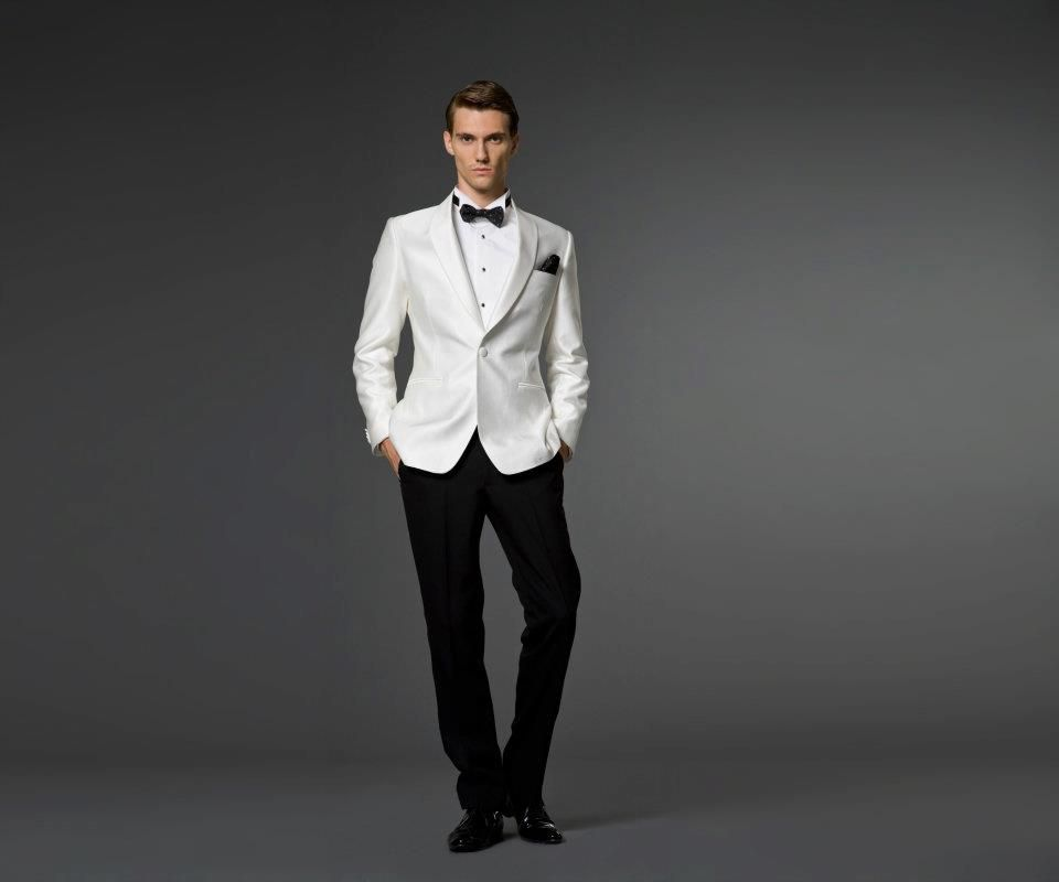 Find great deals on eBay for white pants suits. Shop with confidence.
