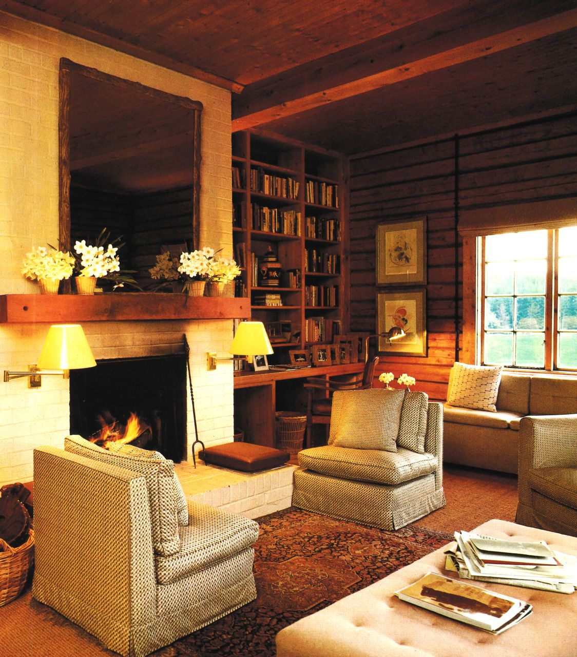 thegikitiki | 1980s living room, Home decor, 1980s decor