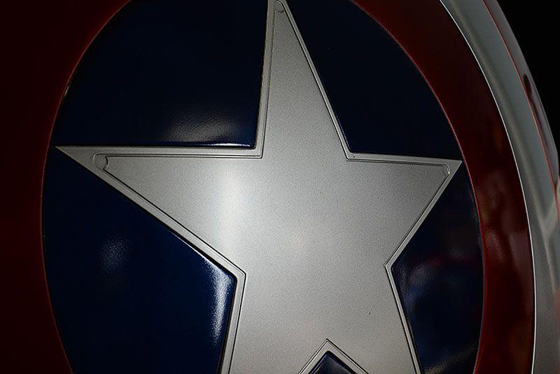 Captain americas shield marvel legends prop replica marvel legends captain americas shield marvel legends prop replica toneelgroepblik Gallery