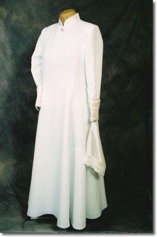 Pin On Apostolic Women S Robes