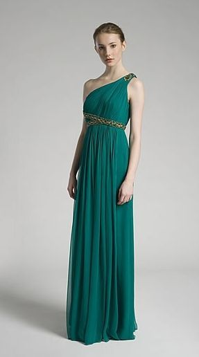 f503ba2d2 vestidos romana - Buscar con Google