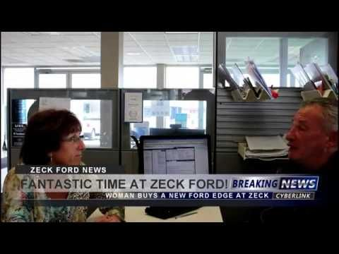 Plattecity Mo Lease Or Buy 2014 2015 Ford Edge Missouri City
