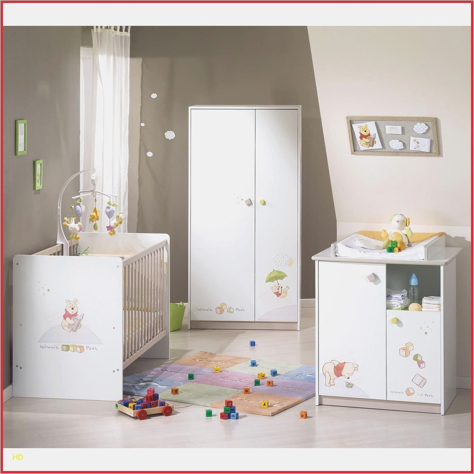 Deco Winnie L Ourson Pour Chambre in 18 (With images)  Home