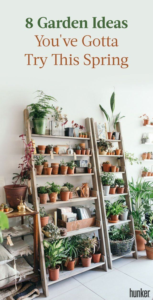 garden ideas youuve gotta try this spring garden projects