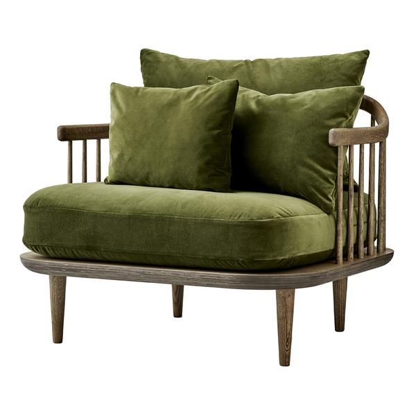 Fly Sc1 Lounge Chair Lounge Chair Design Furniture Furniture Design Modern