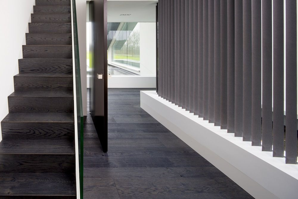 Best Hakwood Flooring European Oak Colour Collection 640 x 480