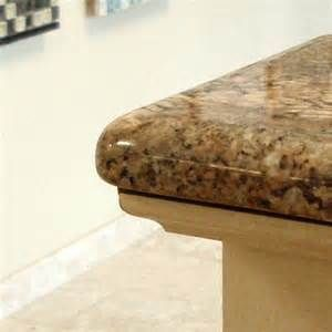 Half Bullnose Countertop Edge Pictures Bing Images With Images
