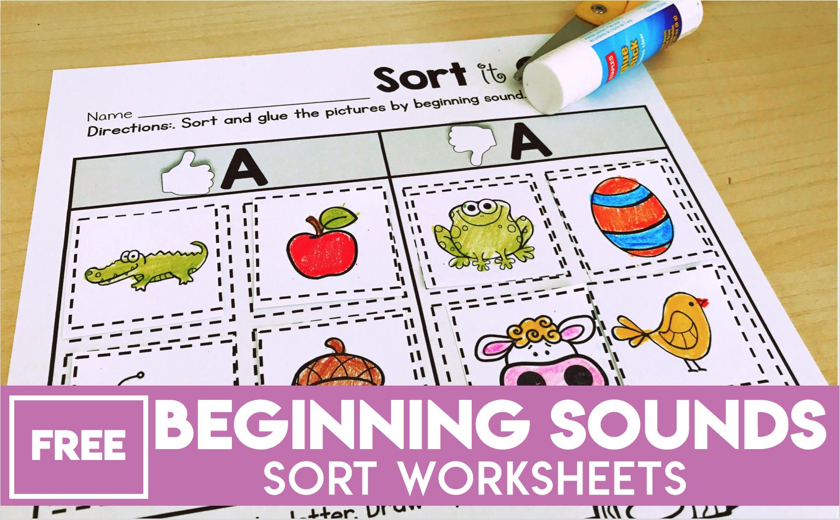 Pin On Homeschooling Worksheets