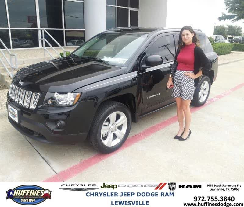 Happybirthday To Dadra From Brooks Watson At Huffines Chrysler Jeep Dodge Ram Lewisville Happybirthday Huffineschryslerjeepdod Jeep Dodge Chrysler Jeep Jeep