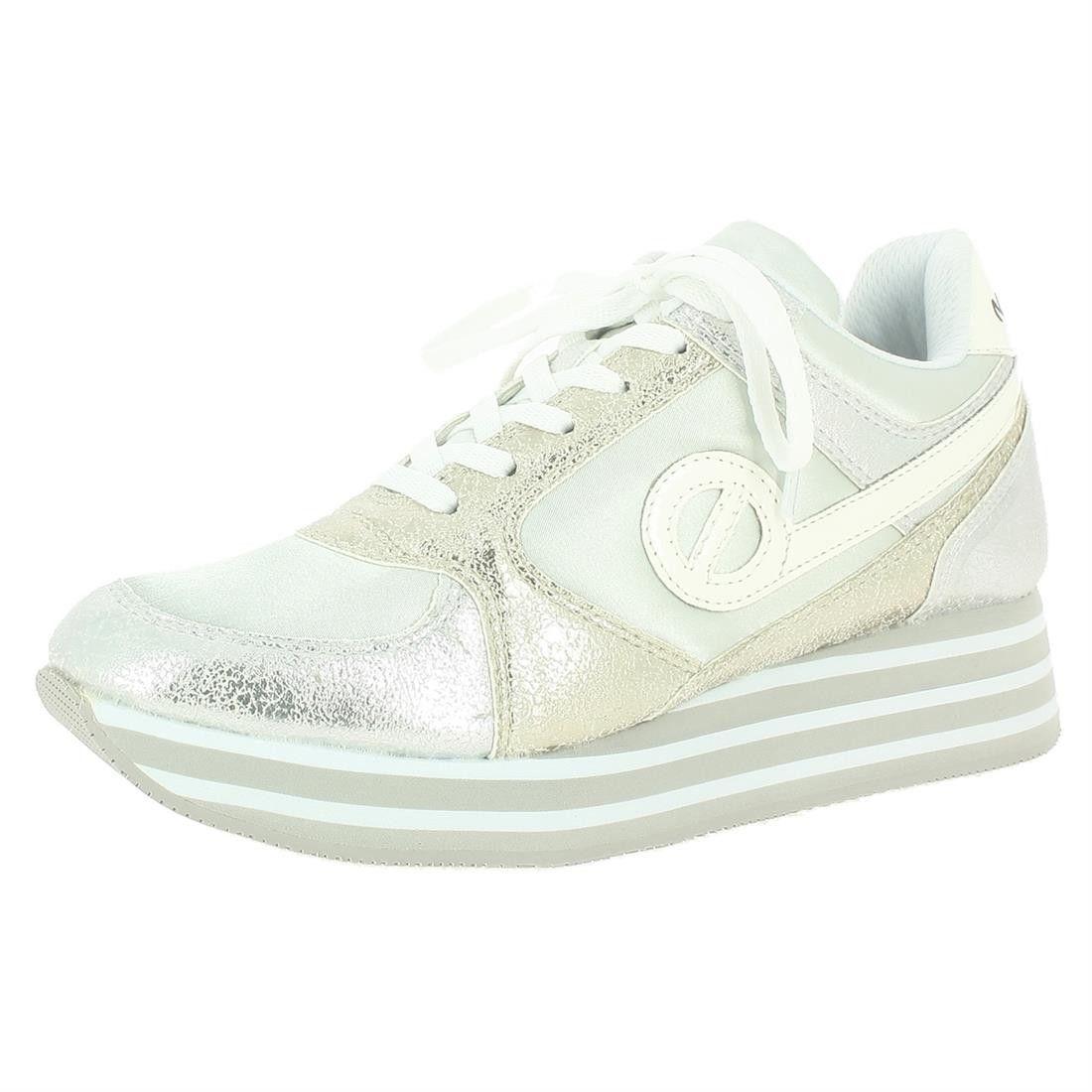 BEAMS Sneakers & Tennis basses homme. pp7LZ