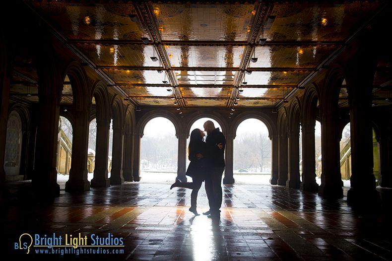 Nadine & Ronald's Engagement Photo Shoot  #weddings #weddingphotos #weddingpics #weddingphotographer #photographer #photos #photograph #bride #groom #njwedding #njweddingphotographer #njphotos #njweddingphotos #blstudios #brightlightstudios  copyright Bright Light Studios