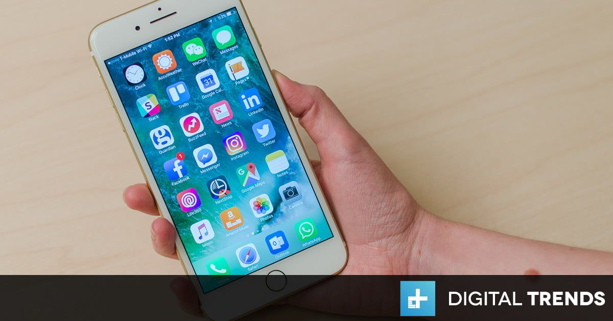 Daily iOS App Deals: Get These 6 Paid Apps For Free Now