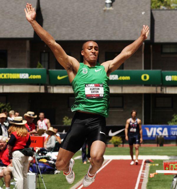 4 Skills Decathletes Can Teach Marketers