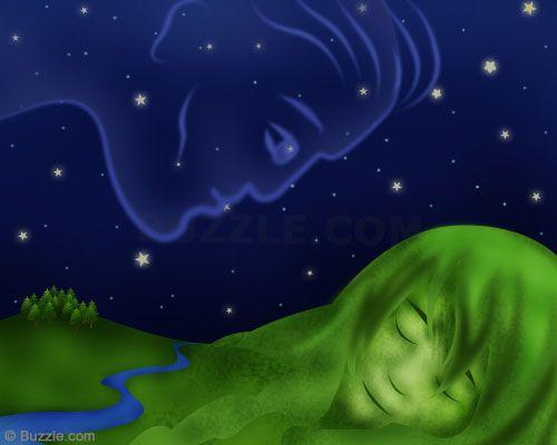 Uranus Greek Mythology Awe-inspiring Details ...