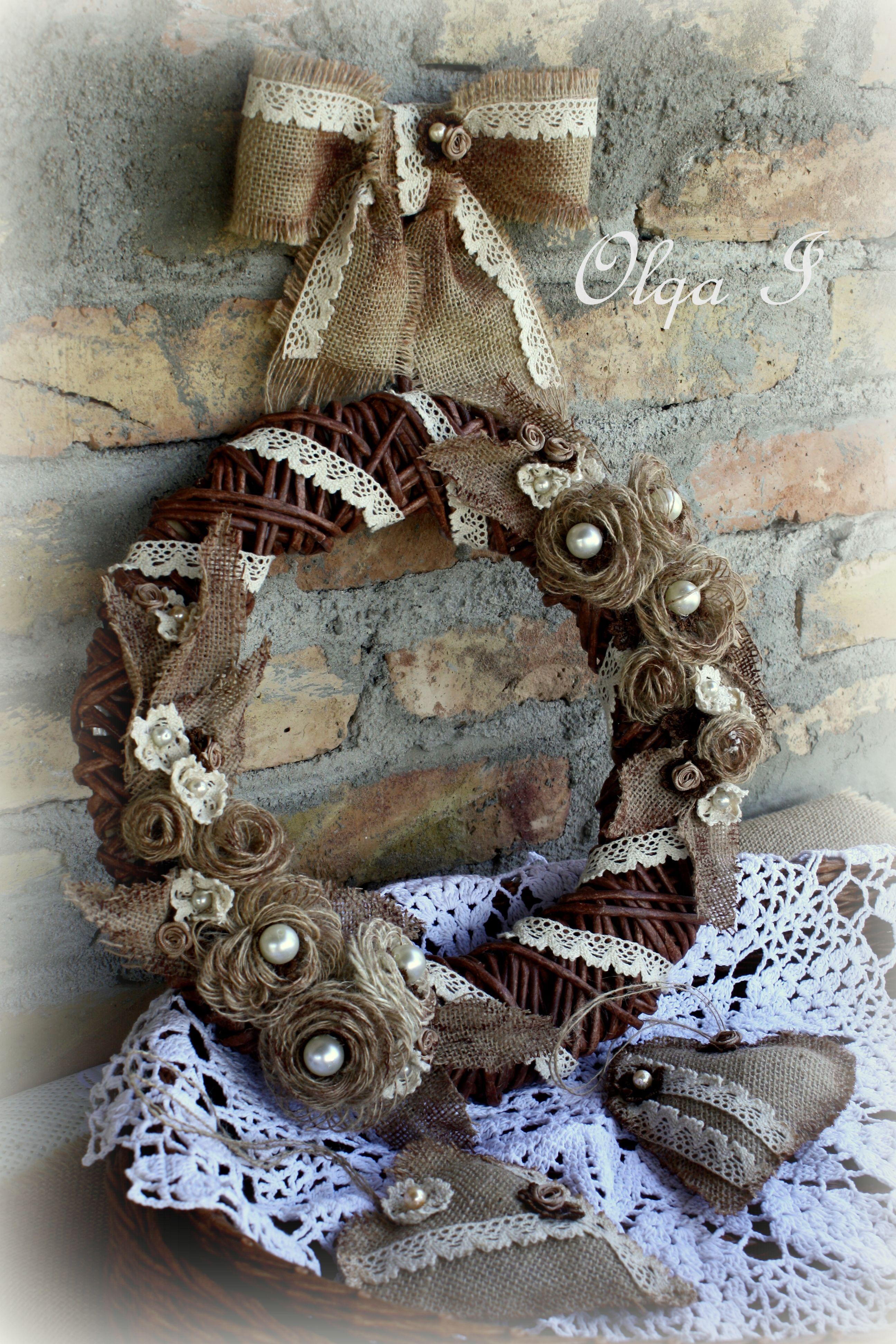 Diy Christmas Decorations, Handmade Christmas Decorations