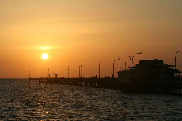 Pin On Fairhope Alabama Bay Real Estate Chick