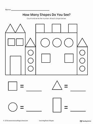 Identify Shapes Worksheet Kindergarten Recognize and Count the Shapes In the Cas... -  Identify Shapes Worksheet Kindergarten Recognize and Count the Shapes In the Castle  - #bestParenting #Cas #Count #goodParenting #happyParenting #Identify #Kindergarten #Parentinganak #Parentinganniversarygift #Parentingappreciation #Parentingemcasa #Parentingphotos #Parentingruim #Parentingserpente #recognize #shapes #worksheet