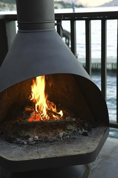 Super Homemade Outdoor Fireplace Of How To Build A Stone Download Free Architecture Designs Ferenbritishbridgeorg