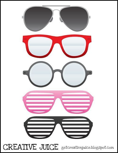 free photo booth printables imprimer gratuitement photo booth imprimer photos booth. Black Bedroom Furniture Sets. Home Design Ideas