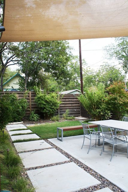 Pin by Aoife Brennan on Garden ideas Pinterest Horizontal fence