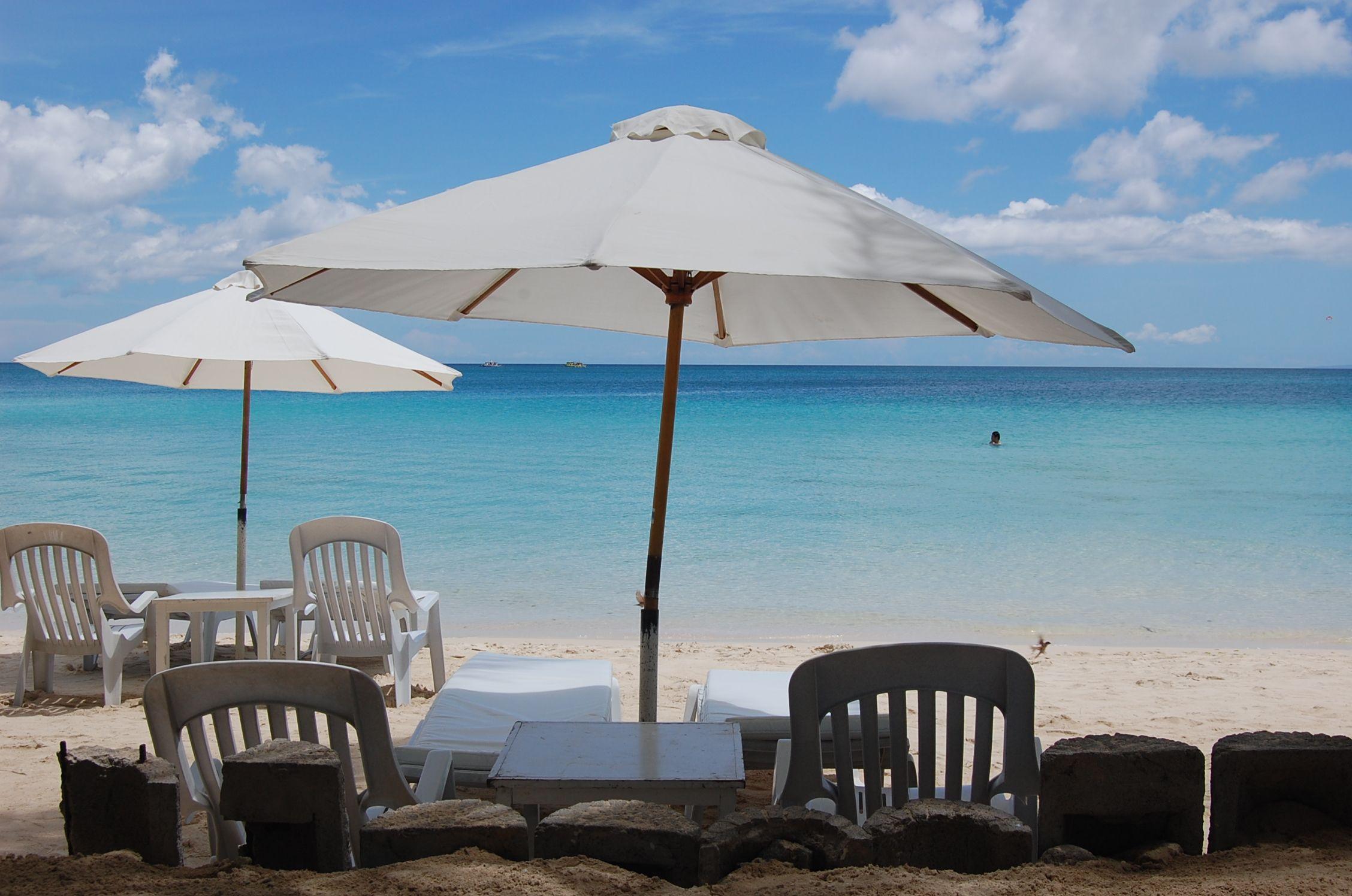 Boracay philippinesa must see beach boracay