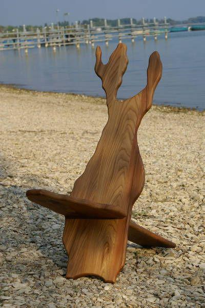 Bodensee H Stuhl Schreinerei Mehne Aktuelles Outdoor Decor Outdoor Chairs Outdoor Furniture