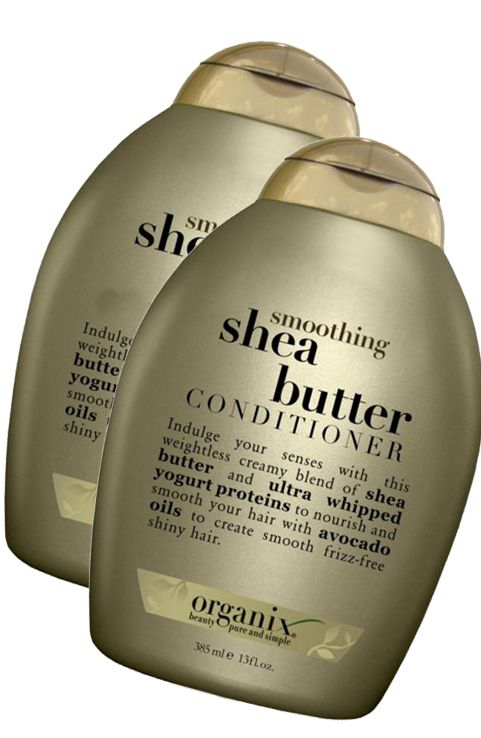 The Best Organic Shampoo And Conditioner Products Organic Shampoo Good Shampoo And Conditioner Ogx Hair Products