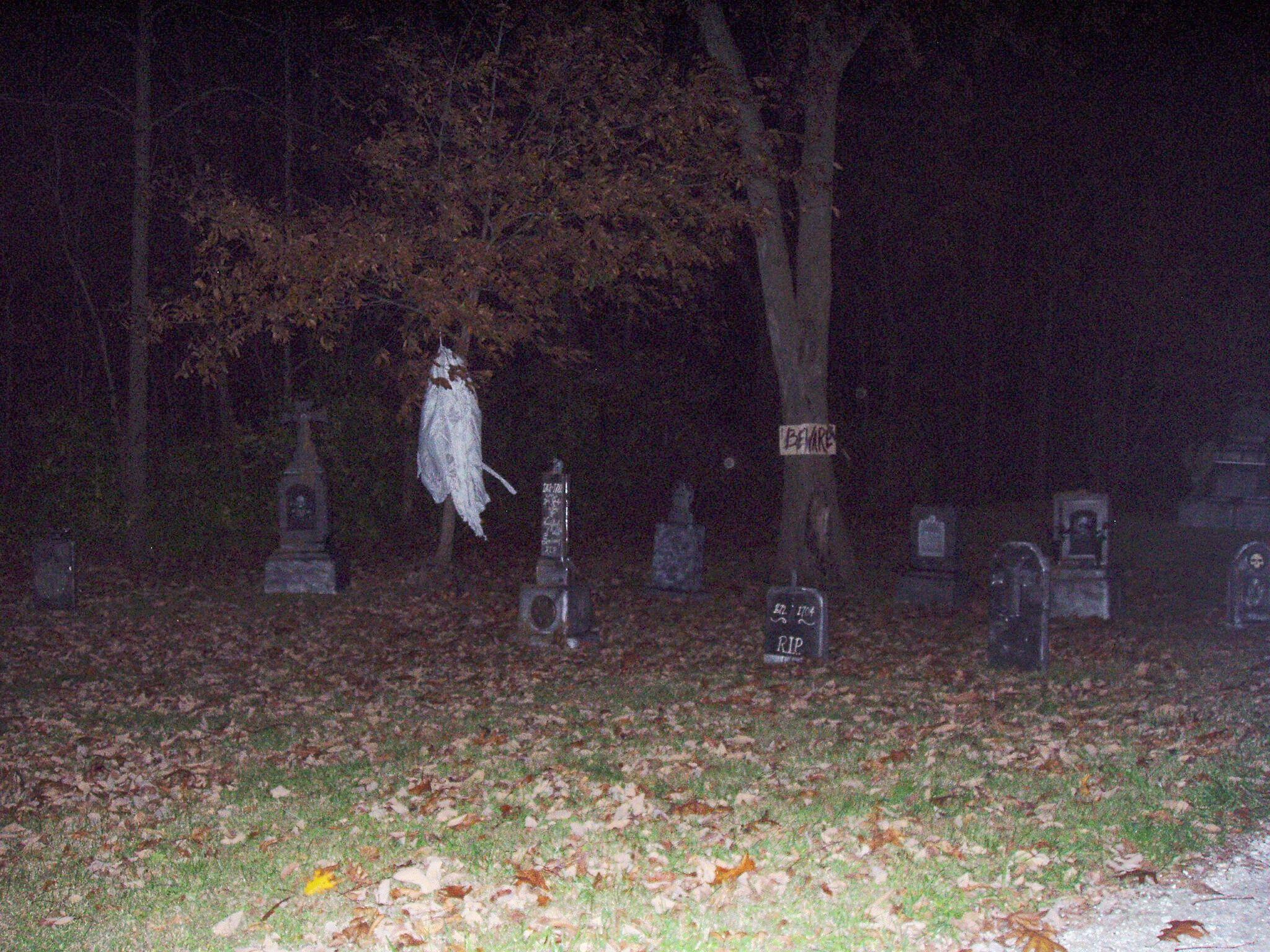 кадры призраки картинки с призраками поют песни, когда
