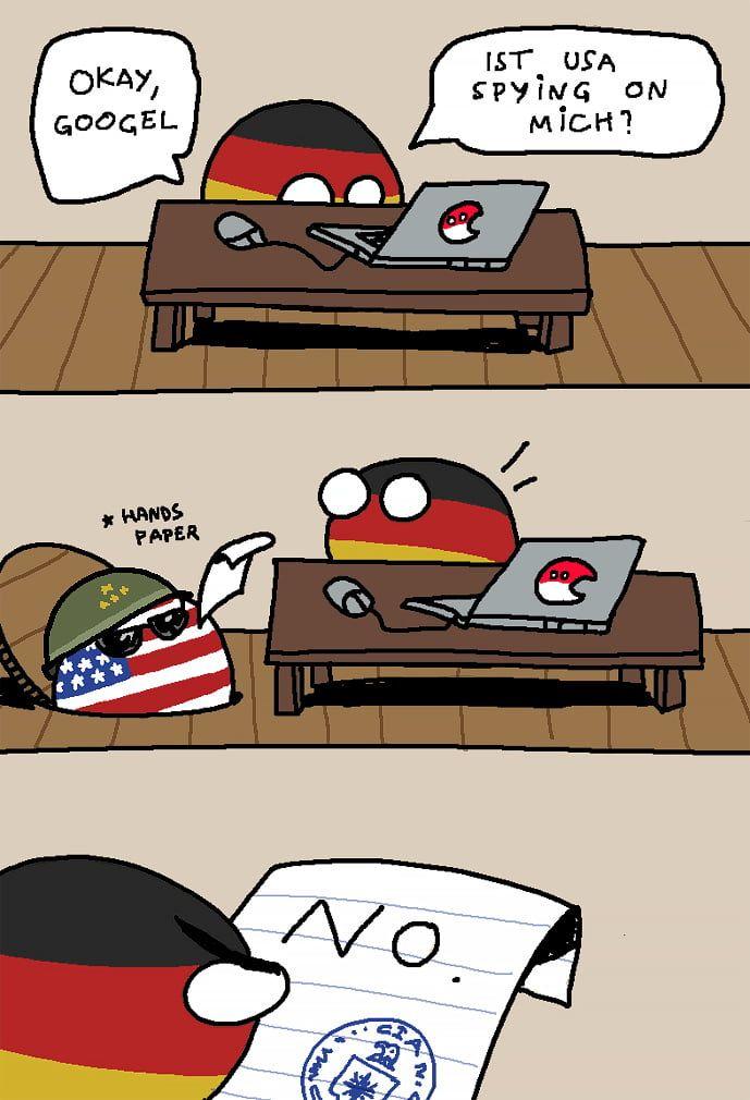 No No No And No Country Jokes Funny Comic Strips Funny Memes