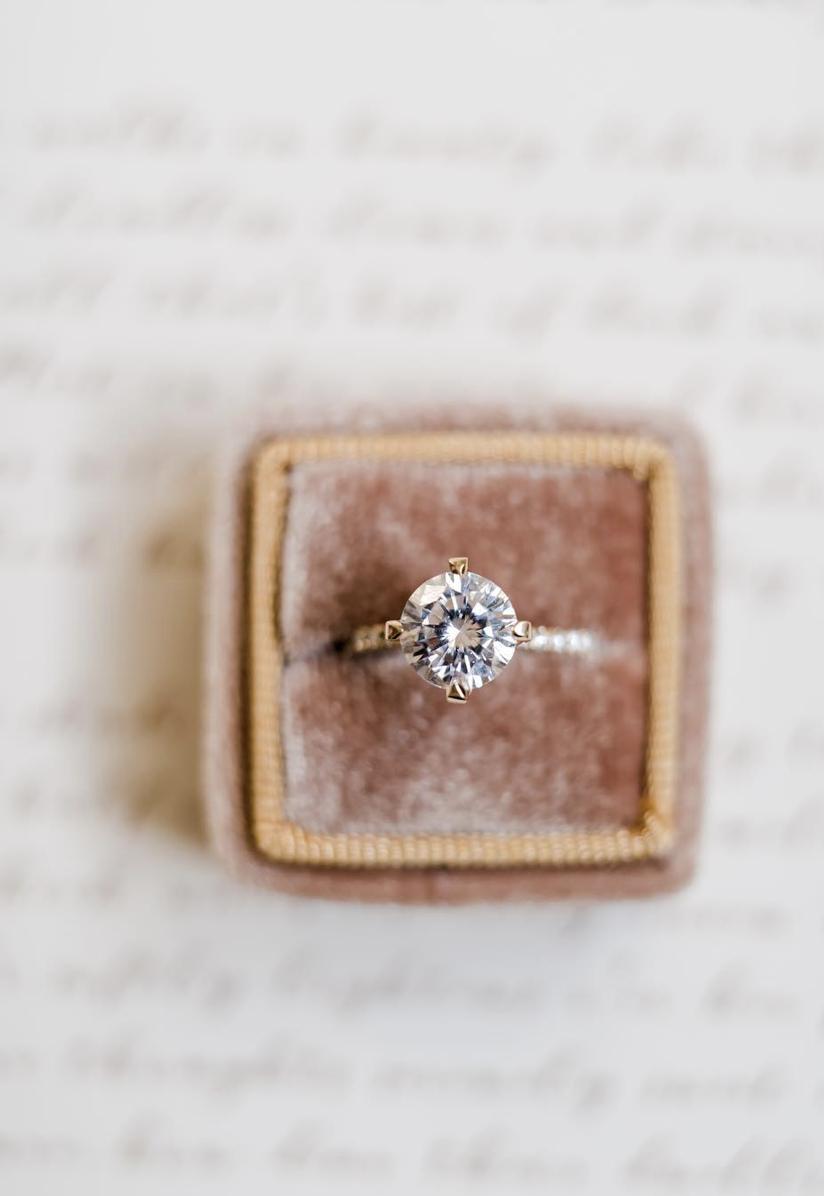 Pin By Jessica Palmer On Wedding Ideas Summer 2021 Minimal