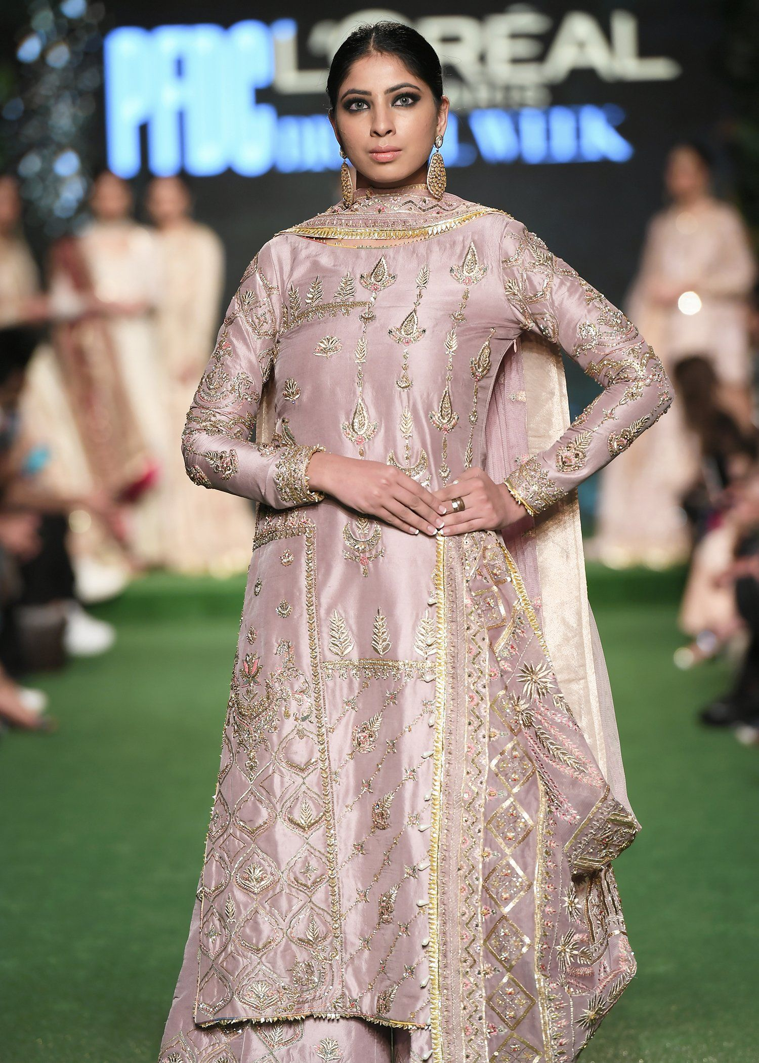 Taal – MNR | Pakistani dresses party, Wedding dresses for ...