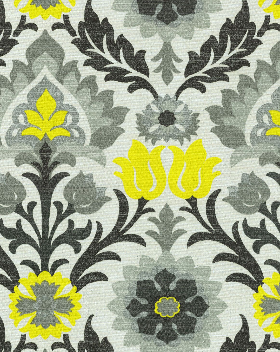 Wunderbar Waverly Sun N Shade Outdoor Fabric  Santa Maria Licorice