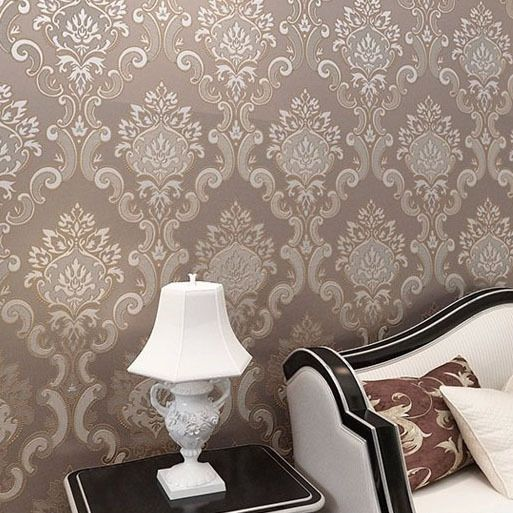 Cheap Wall Paper cheap wallpapers on sale at bargain price, buy quality wallpaper