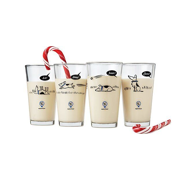 Image result for bad dog tumblers