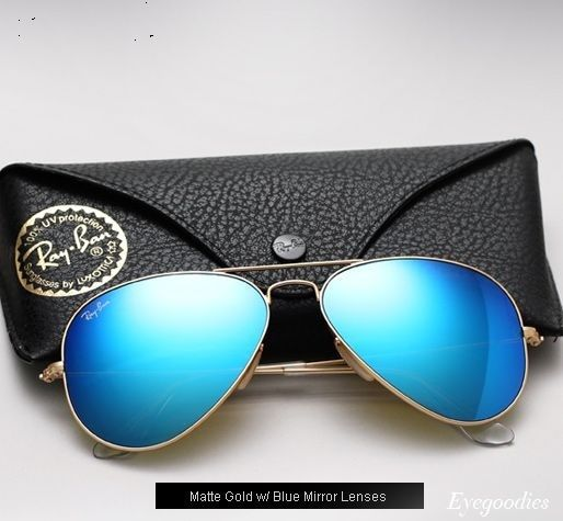 Rayban glasses and sunglass frames available at Lenscrafters in the  Princeton Marketfair Mall! 0c3dcb4b88