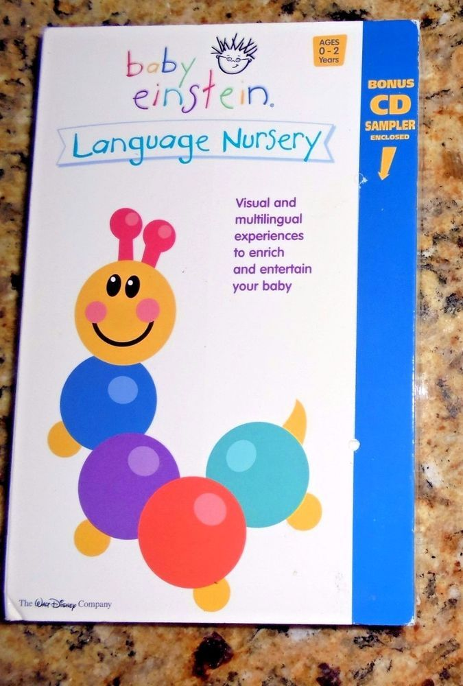 Pin On Educational Materials For Sale In My Ebay