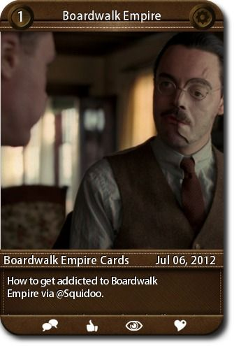 How to get addicted to Boardwalk Empire via @Squidoo @hbo    http://www.squidoo.com/boardwalk-empire-hbo  source: http://www.squidoo.com/boardwalk-empire-hbo