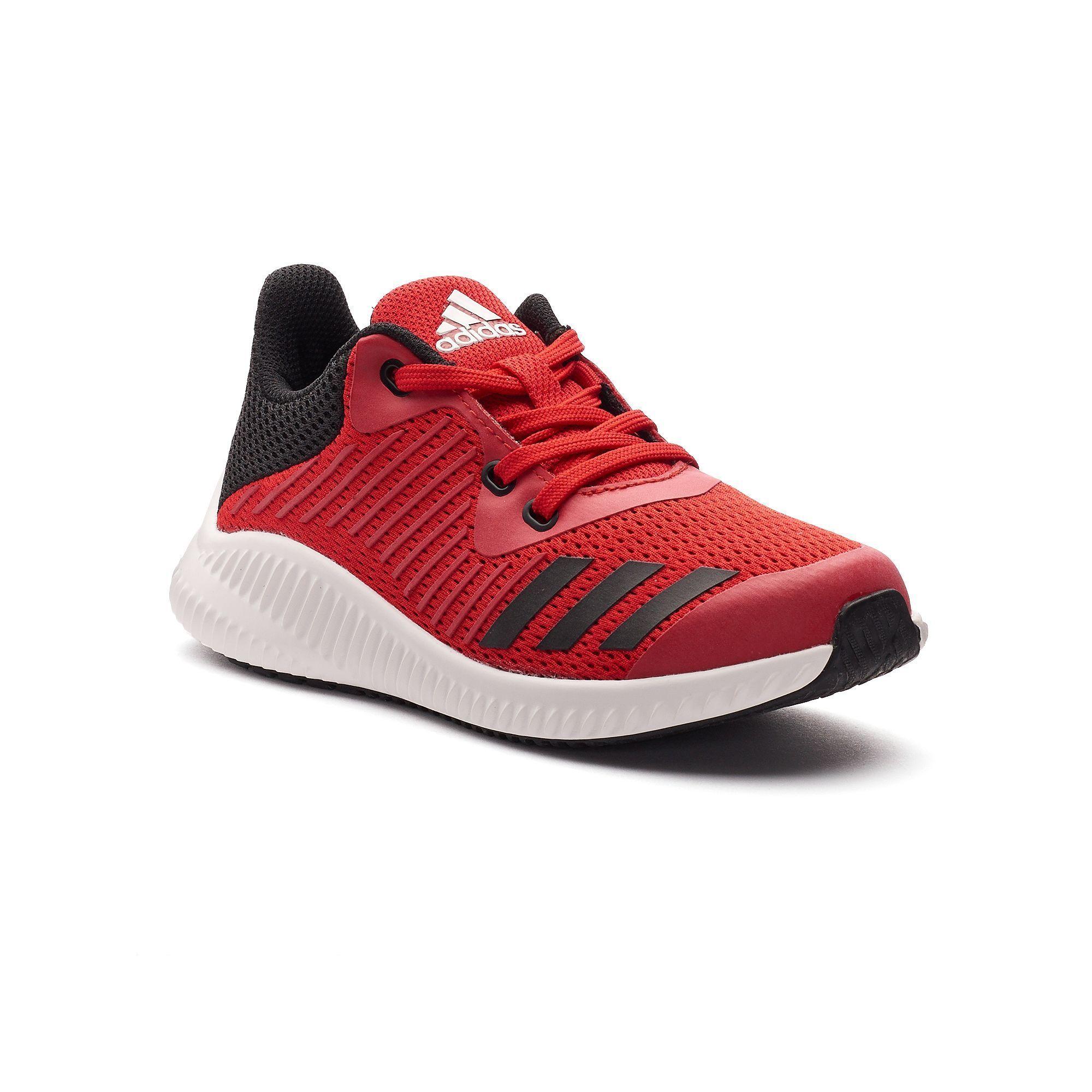 Adidas fortarun ragazzi
